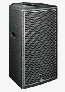 Loa hội trường AUDIOCENTER TS12 GERMANY/China