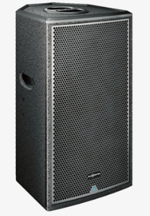 Loa hội trường AUDIOCENTER TS15 GERMANY/China
