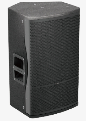 Loa hội trường AUDIOCENTER PF10 + MKII90 / PF10 + MKII60 GERMANY/China