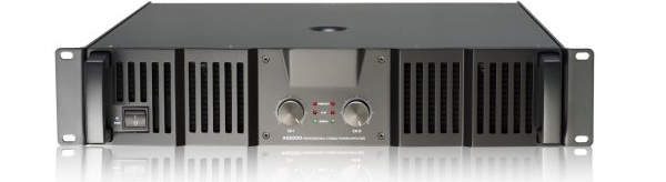 Amplifier SOUNDKING AE900