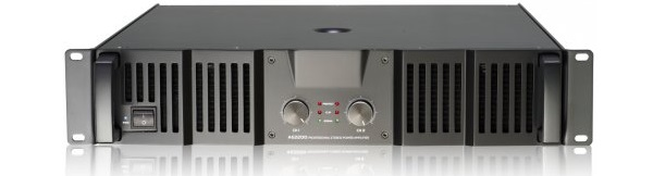 Amplifier SOUNDKING AE1500