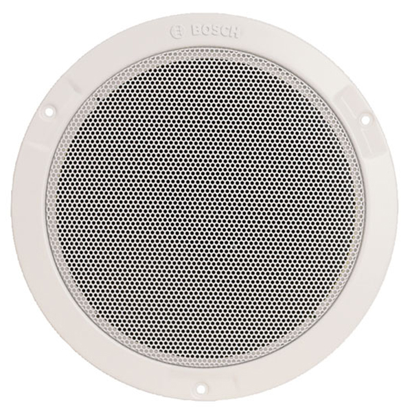 LOA ÂM TRẦN BOSCH LBC 3087/41